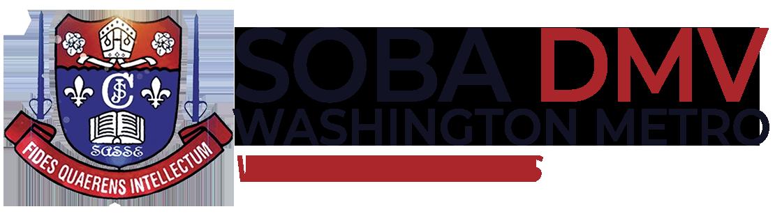 sobadmv_logo